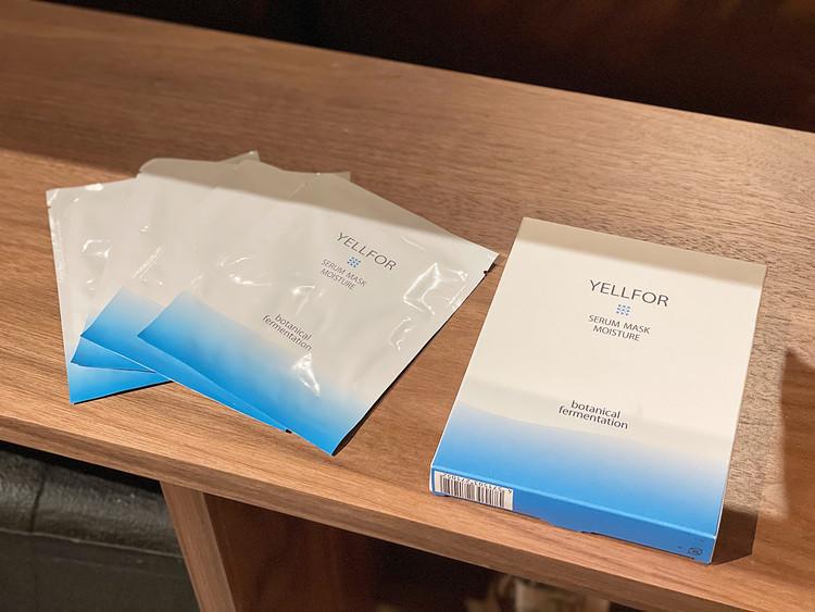 30代が使うおすすめシートマスク第二弾 毛穴・鎮静・保湿の効果別+スキンケアアイテム_7