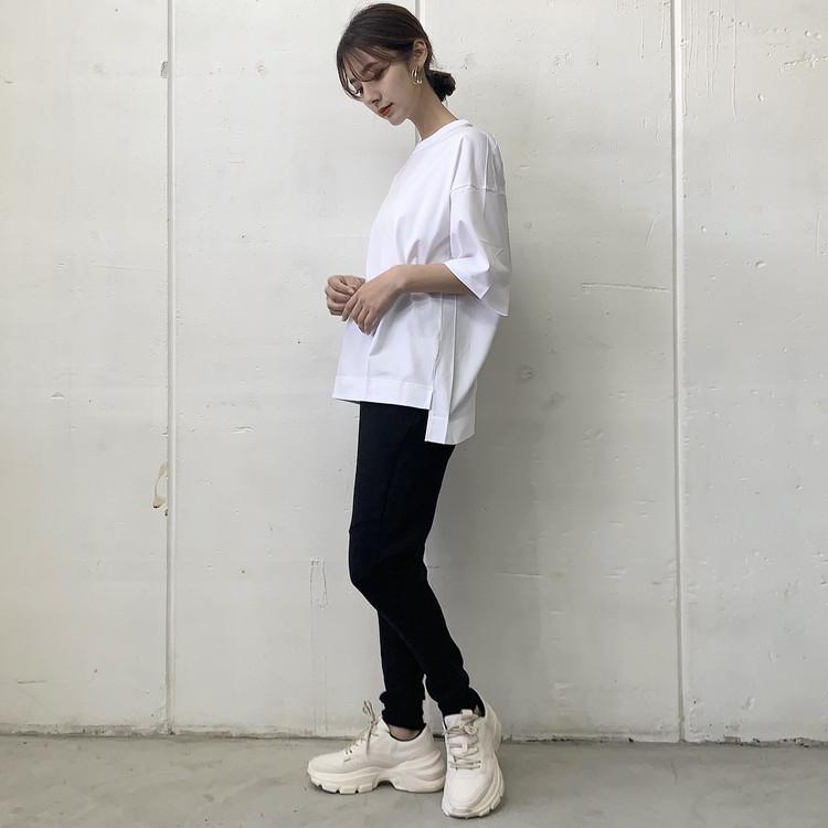 UNIQLO +J購入品♡_7