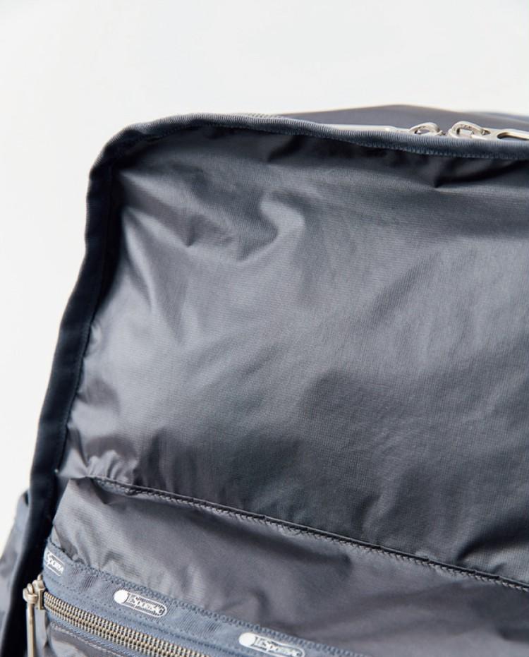 カジュアル化する通勤スタイルにも、休日のお出かけにも【毎日愛せるレスポートサックの機能派バッグ】_2_1