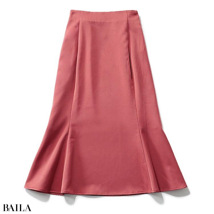 コヒナのスカート