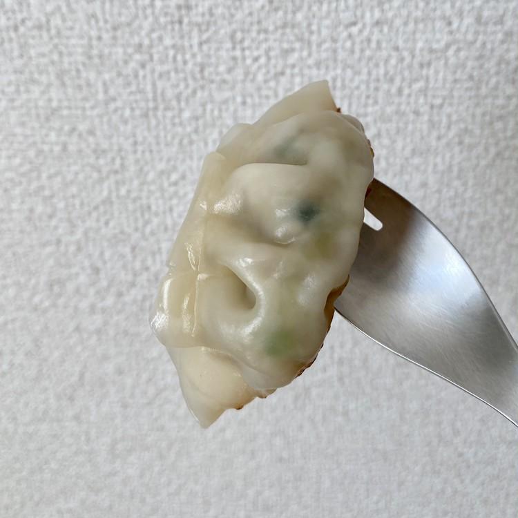 Twitterで高評価【セブン-イレブン】エディターおすすめ絶品セブンプレミアム冷凍食品5選_11
