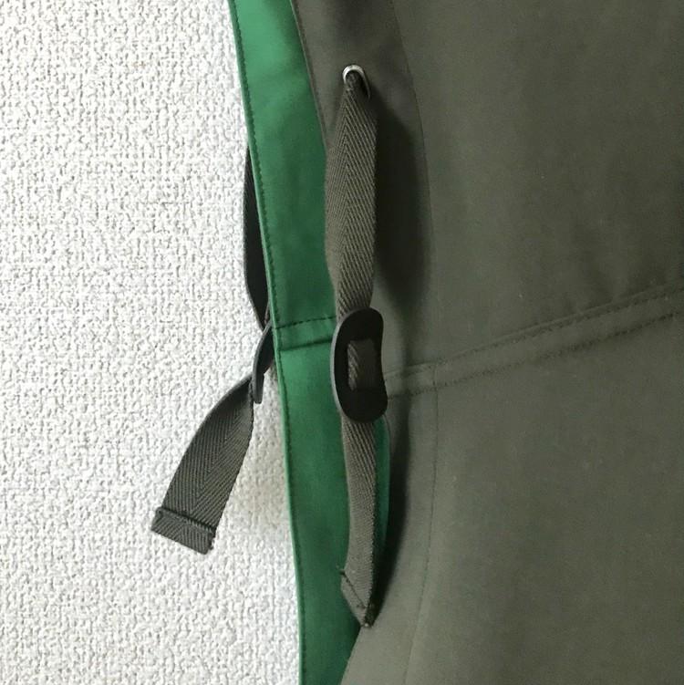 メンズのリバーシブルコートがおすすめ!【ユニクロ & JW アンダーソン】2019春夏人気コラボ_2_4