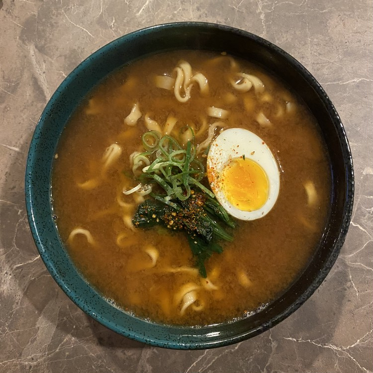 【写真】おすすめ袋麺を徹底食べ比べ10選!!_6_2