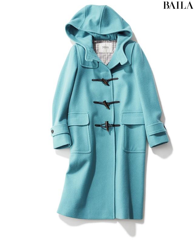 【税込5万円以下】本当にコスパのいい冬のトレンドコート30選【30代レディースファッション】_1_9