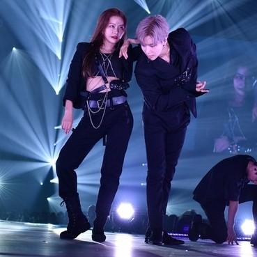 ライブレポート【SMTOWN LIVE 2019 in Tokyo】東方神起、SJ、テミン、f(x)、EXO、NCT...SMEやっぱり最強説_6