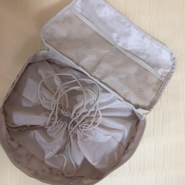5月号本日発売♡超優秀な付録バッグと気になる中身をチラ見せ_3