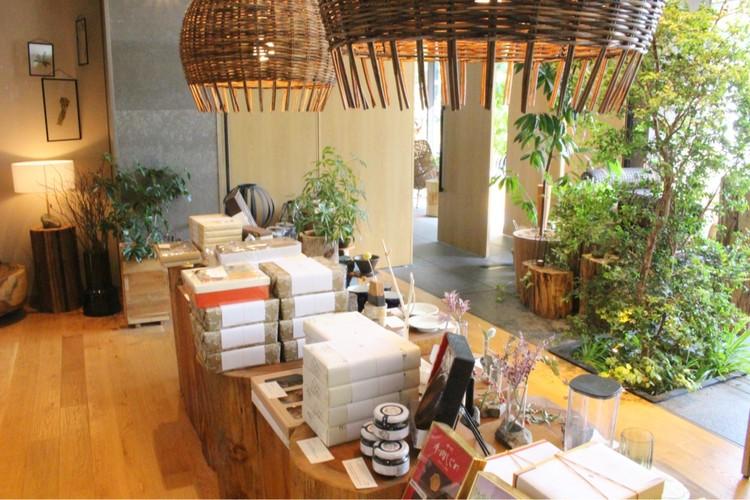 【GoTo】部屋から富士山♡森の中の隠れ家ホテルで贅沢stay_5