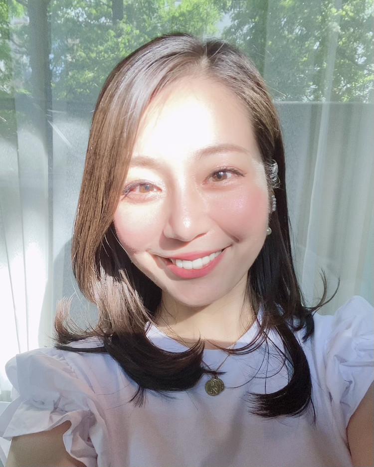 韓国コスメで肌改善!ナンバーズインで顎のポツンとニキビが無くなりました♡_8