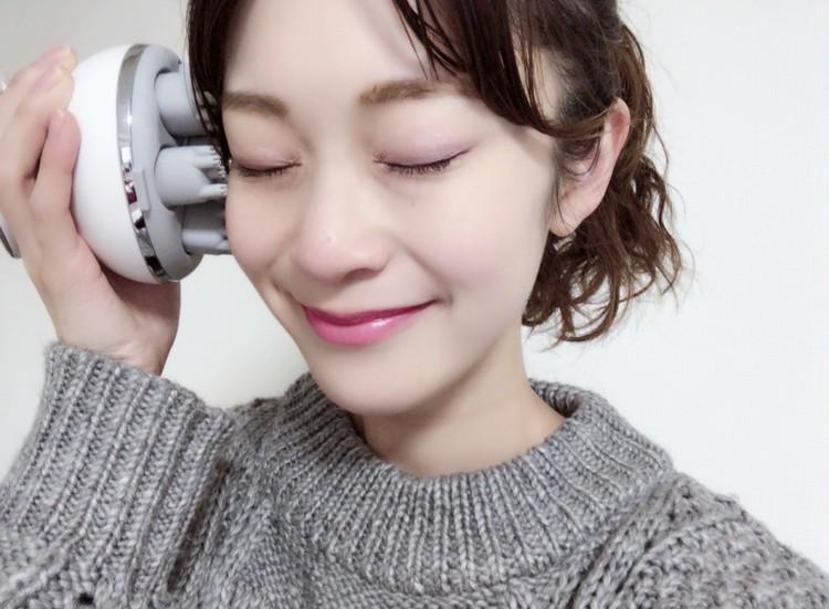 【30代美容】寒い冬を乗り切る!お風呂美容アイテムBEST3_3