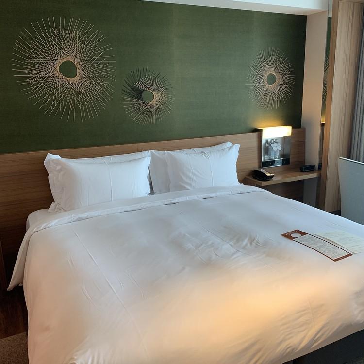 【おすすめホテルtop2】ホテルケーションを楽しもう!_2