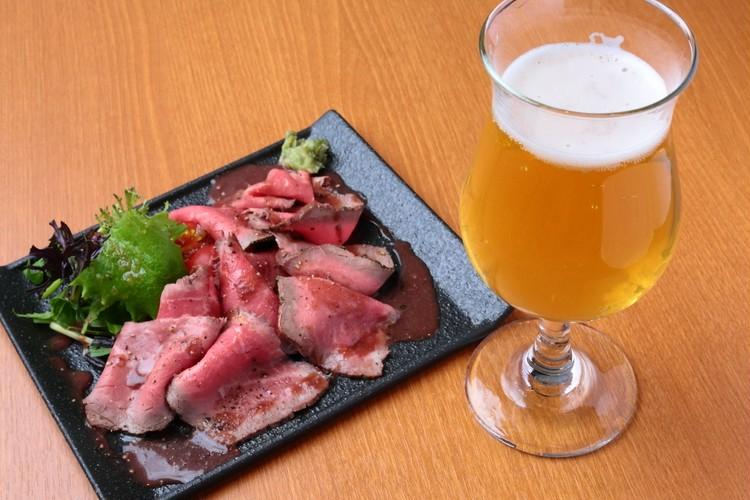 スペシャリストが国内外から厳選。クラフトビールで乾杯!②【関西のイケスポ】_4