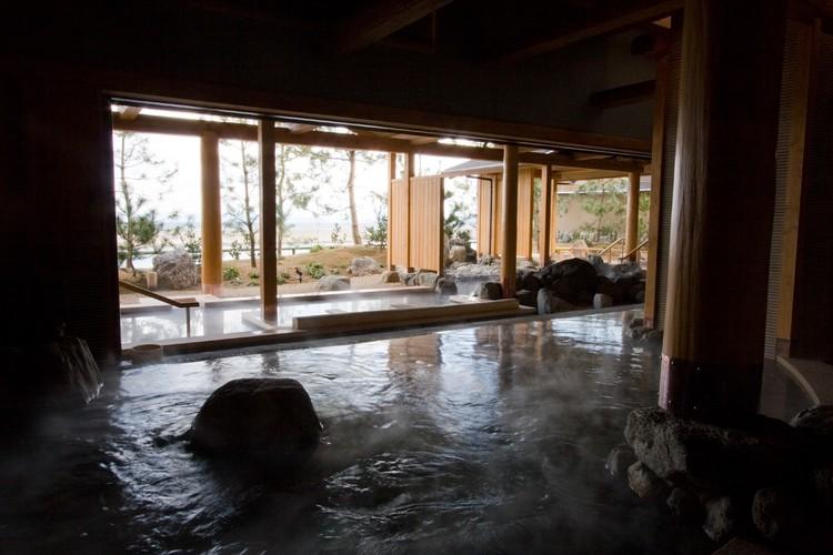 系列ホテルの湯巡りが楽しい!個性派温泉宿③【関西のイケスポ】_3_2
