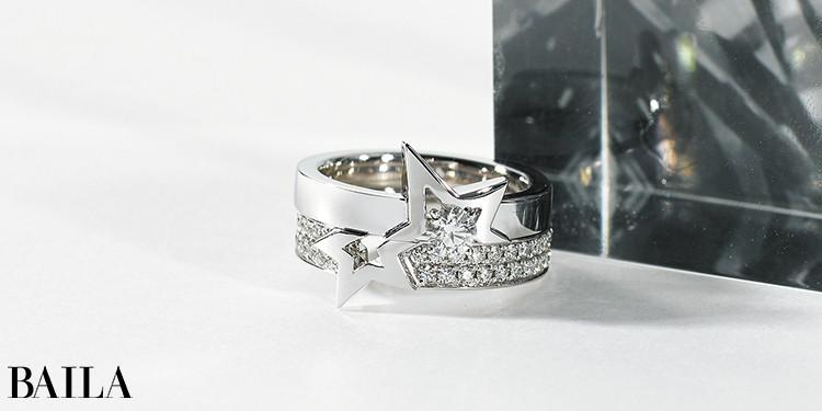 【結婚指輪&婚約指輪まとめ】ジュエリーブランド38選!一生愛せるリングが必ず見つかる【結婚式で最高の花嫁になる!4】_95