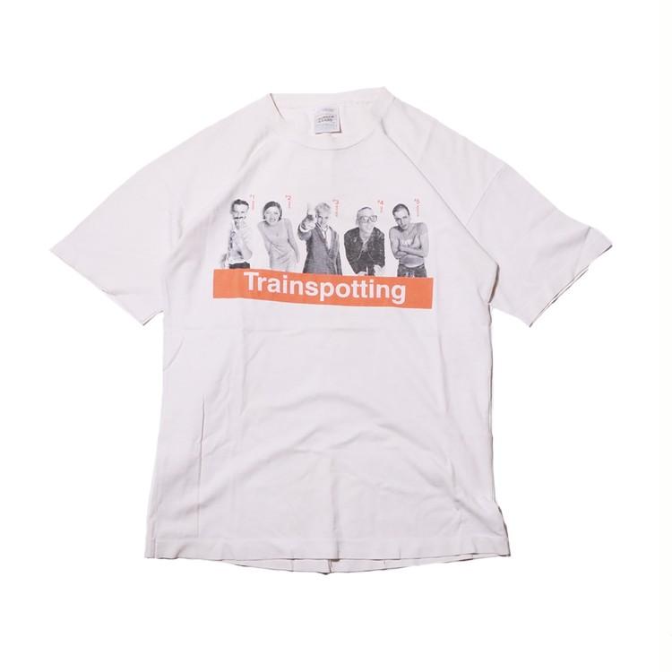 大人のためのヴィンテージTが1000点も【weber 大Tシャツ展】日比谷で開催中!_2_6