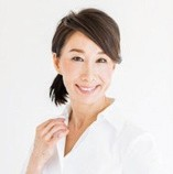 アンチエイジングデンタルクリニック恵比寿 小川朗子院長