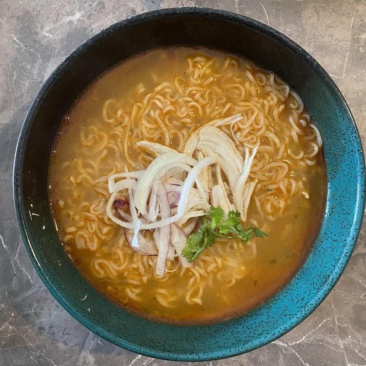 【写真】おすすめ袋麺を徹底食べ比べ10選!!_10_2