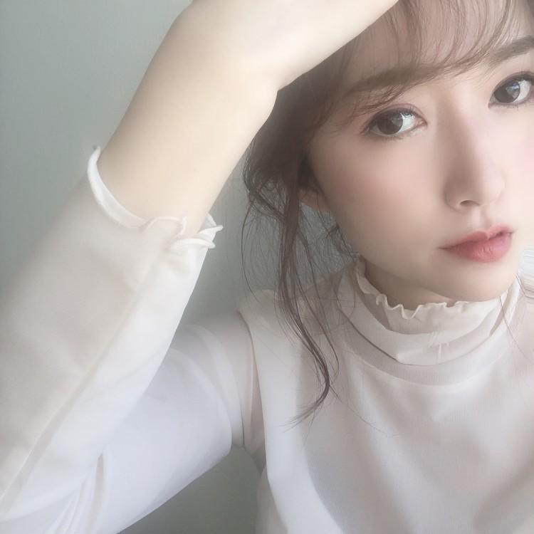 【hince】抜け感が可愛い大人の韓国コスメ♡_9