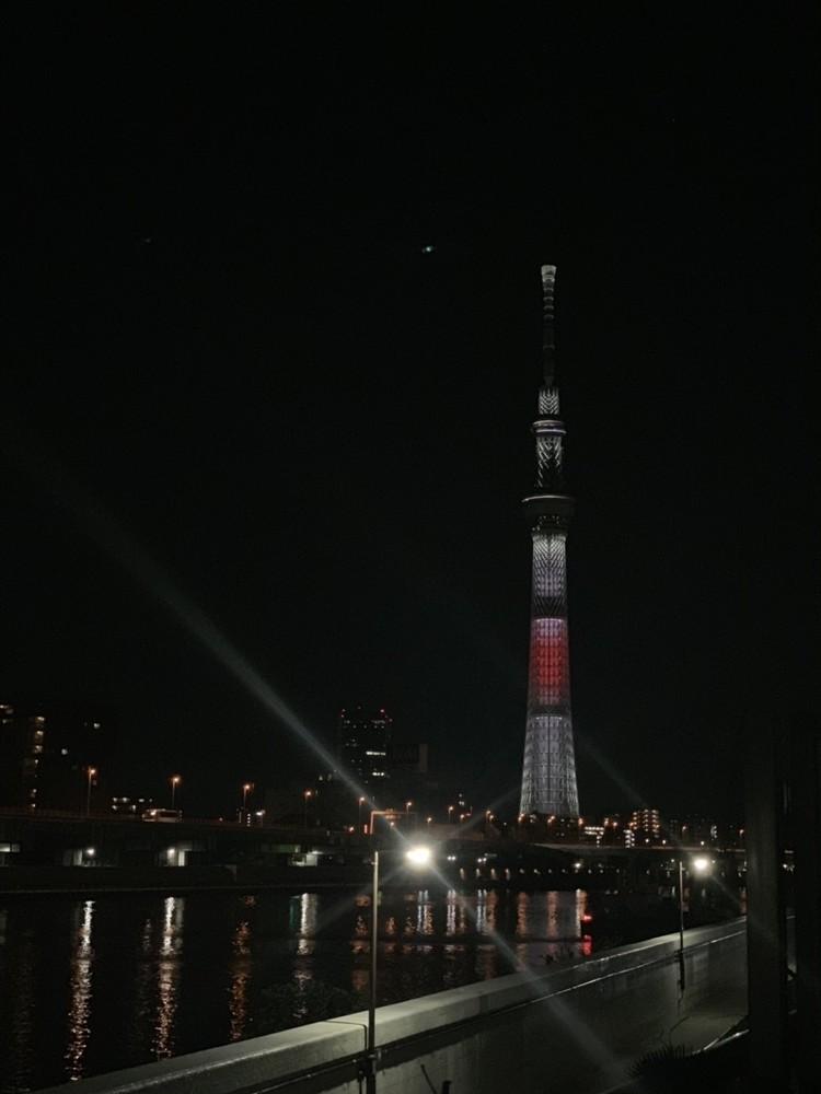 浅草のお正月♡_4