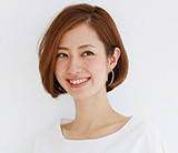 クロゼット・オーガナイザー 林 智子さん