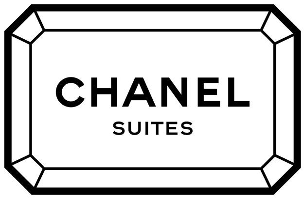【シャネル】ポップアップイベント「CHANEL SUITES」表参道で開催!_2