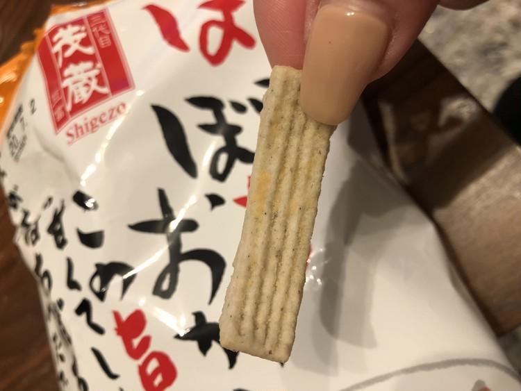 """夜中に食べてもOK!?お豆腐専門店""""三代目 茂蔵""""にハマる_4"""