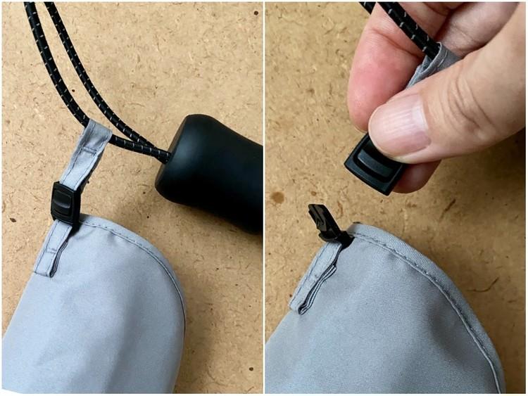 ¥1500プチプラ隠れ名品【ユニクロ(UNIQLO)】軽量&丈夫な折りたたみ傘「コンパクトアンブレラ」が大人気の理由_14