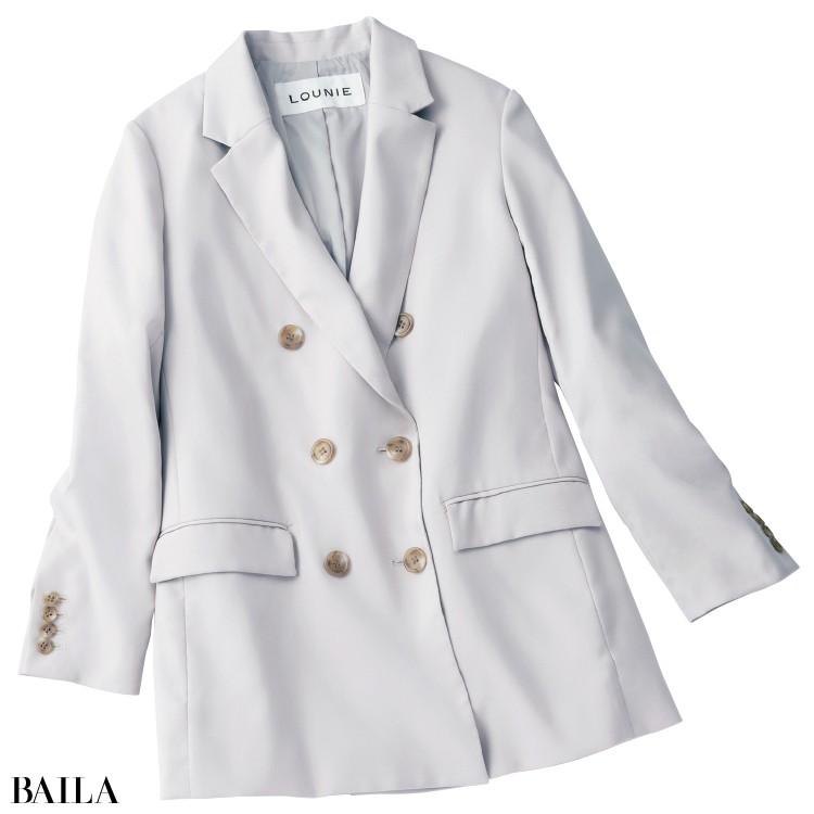 ルーニィのジャケット