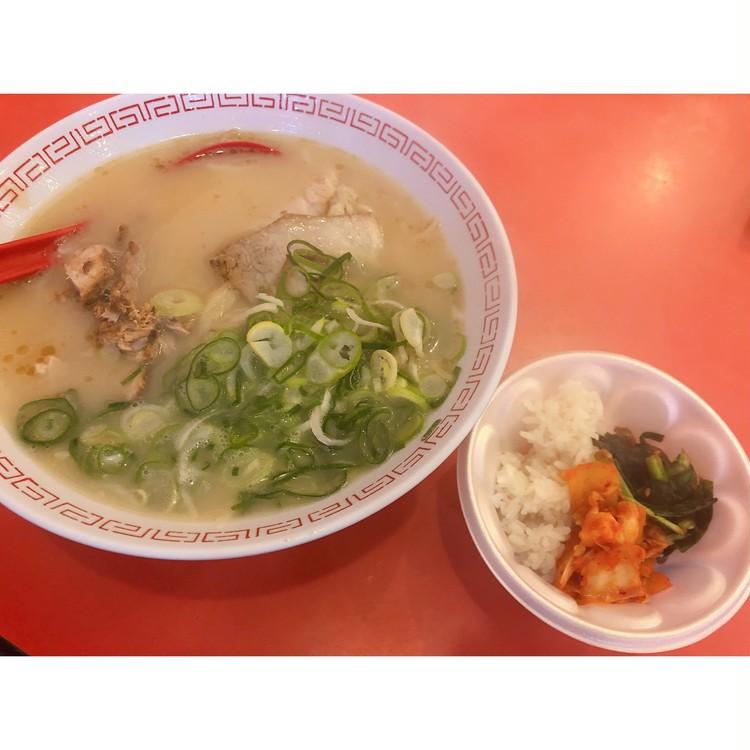 弾丸大阪ひとり旅~滞在時間7時間で食べたものとオススメ大阪土産~_3