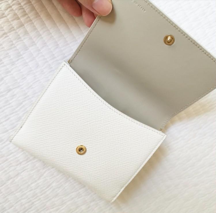 増税前にお財布を買いました。_3