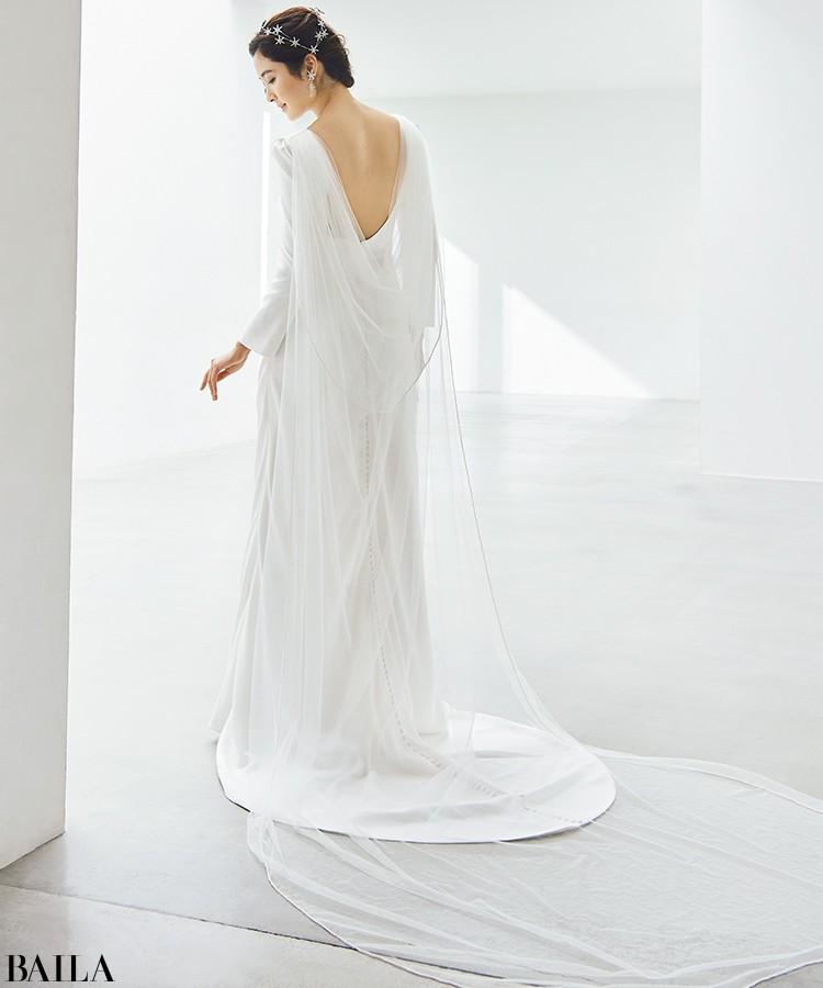 THE TREAT DRESSING(ザ・トリート・ドレッシング)