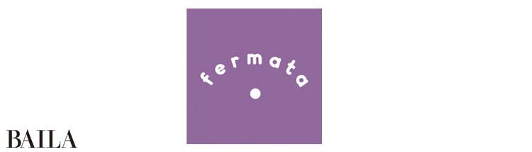fermata(フェルマータ)