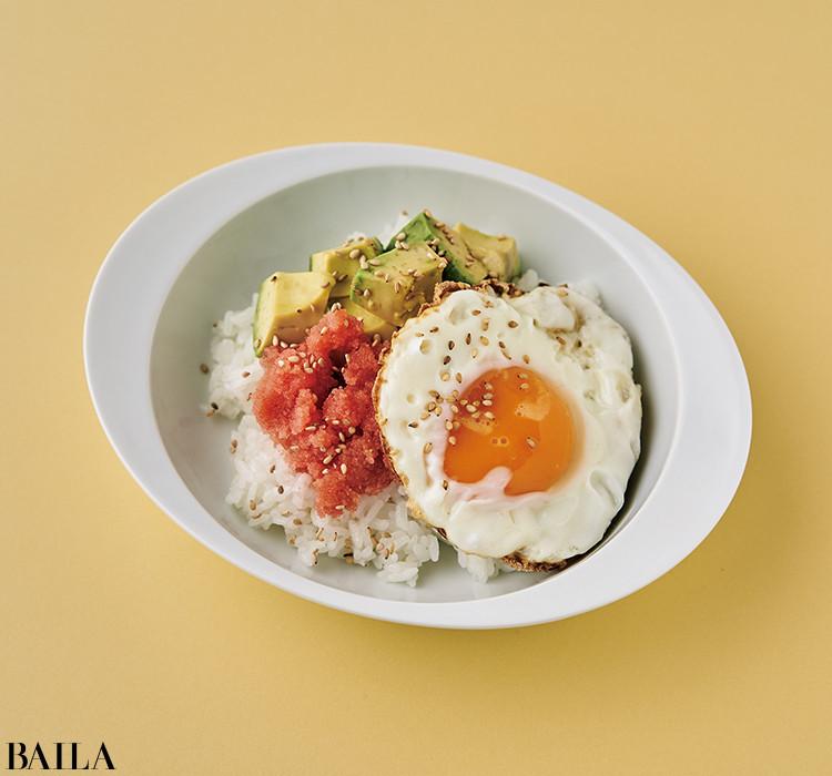 【ツレヅレハナコさんのレシピまとめ】宅飲みから最愛卵まで♡ 編集者ならではの簡単&美味しいレシピをまとめてチェック!_3