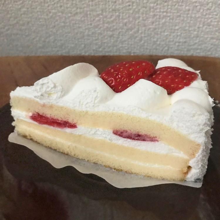 25日までの期間限定もあり【セブン-イレブン】のクリスマス&年末年始ケーキが本気でおいしいから急いで!_17