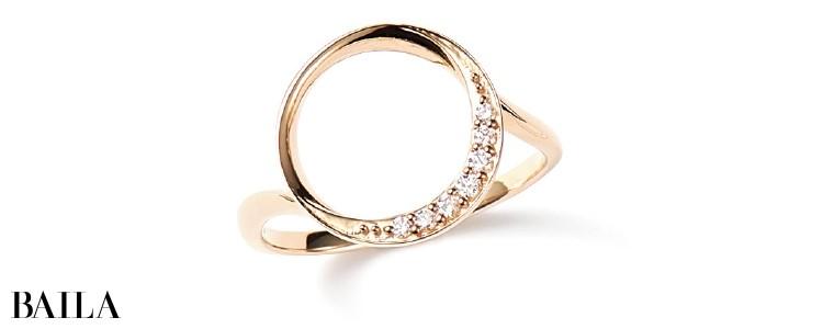 【30歳からの一生ものダイヤモンド まとめ】価値のある輝きを今こそ手に入れて_11