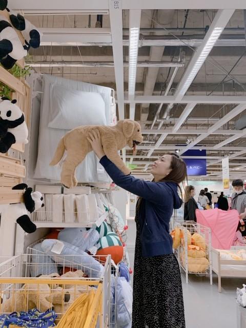 【IKEA】北欧雑貨の購入品_3