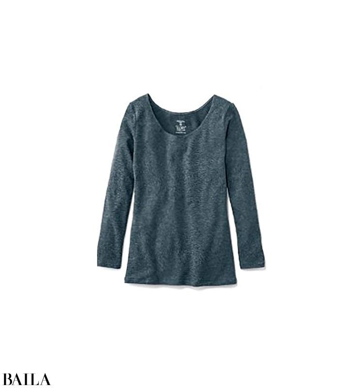役員と会う日は、ジャケット×白シャツにきれいめパンツのコーデ【2020/2/11のコーデ】_2