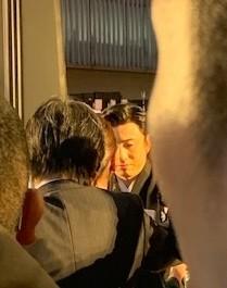 シネマ歌舞伎『女殺油地獄』で幸四郎に酔う!!【まんぼう部長の歌舞伎沼への誘い#09】_5