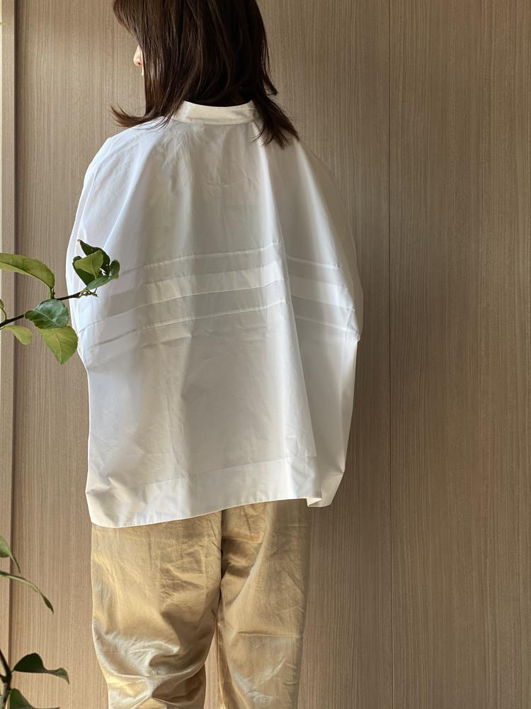 【UNIQLO】+J購入品!春夏コレクション厳選アイテム_3