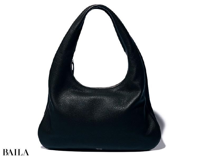 ザ・ロウのバッグ