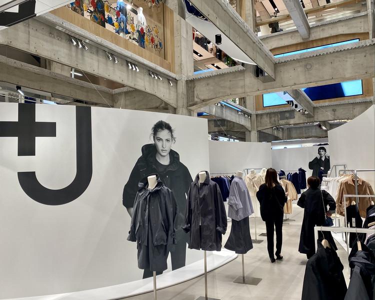 【ユニクロ(UNIQLO)「+J(プラスジェイ)」2021春夏コレクション新作着回しレビュー速報】購入方法