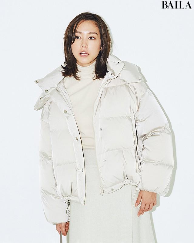 【税込5万円以下】本当にコスパのいい冬のトレンドコート30選【30代レディースファッション】_1_21