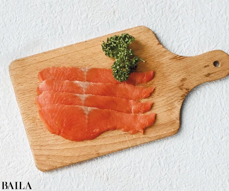 【Atsushi流・痩せる&美しくなる食べ方の知識まとめ】ダイエットも肌悩みも不調も解決できます!_8