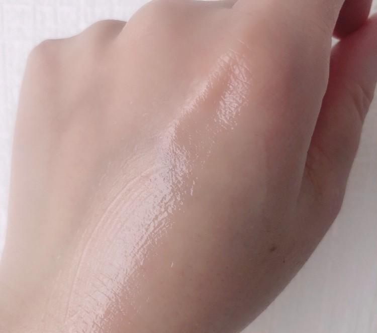 【VT cosmetics】肌荒れ対策にオススメ!韓国コスメで話題の CICAクリーム_3