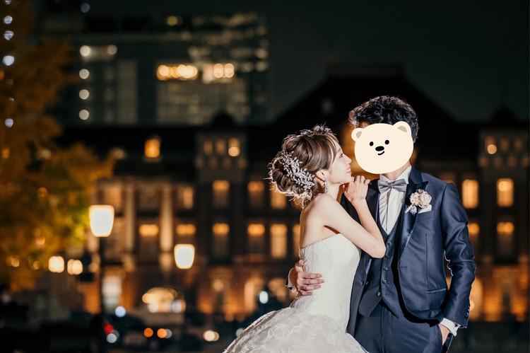 《2021年婚♡必見》カタチにも心にも残るWedding_8