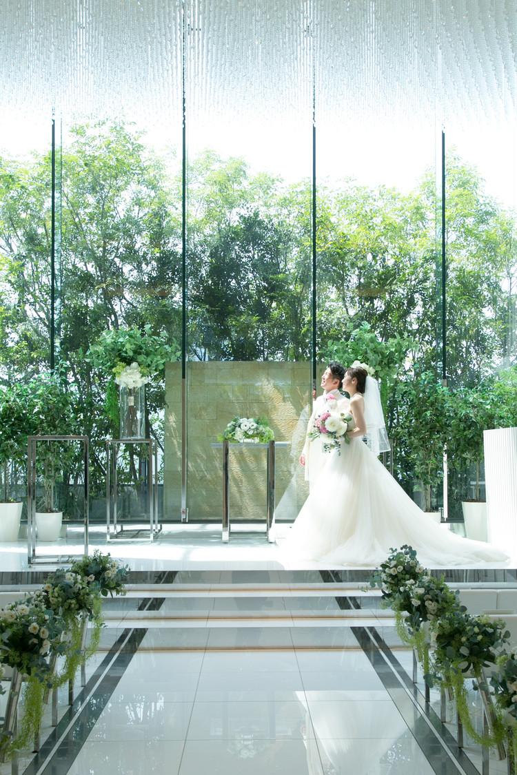結婚式を終えて、今悩んでいる全花嫁に伝えたい!_8
