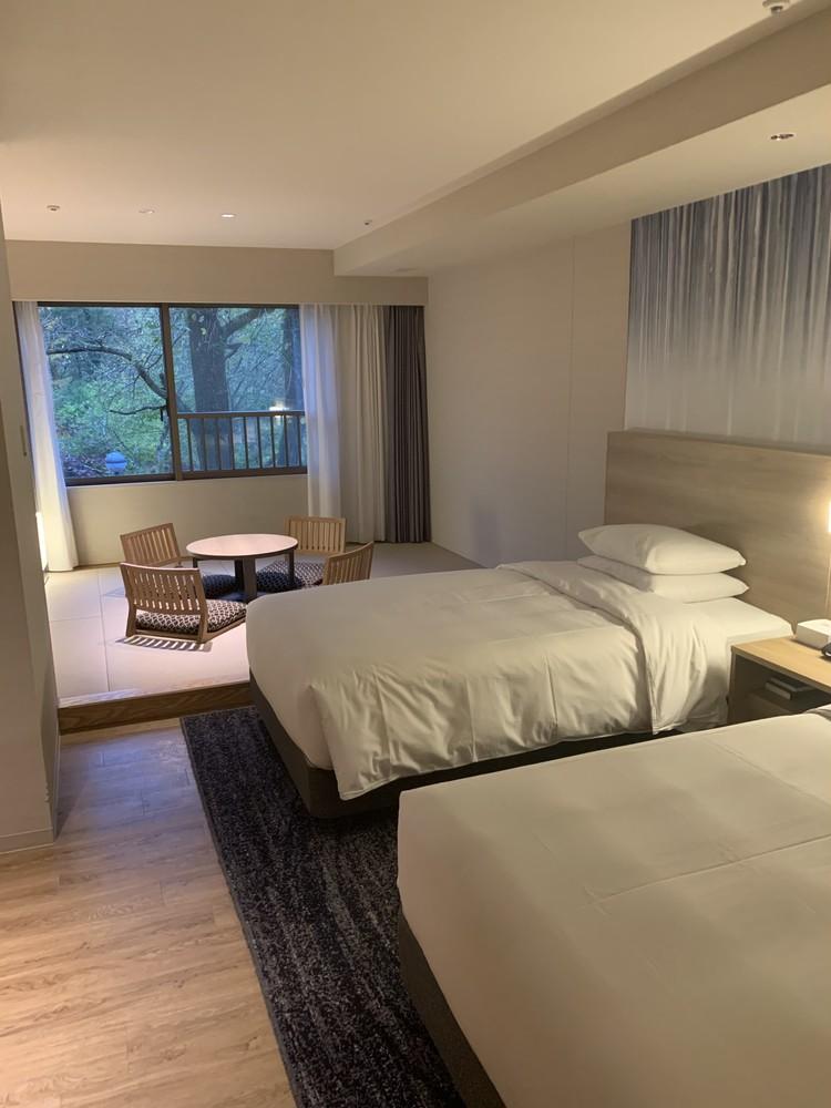 Go to トラベルで富士山を眺めに♪ ホテル編_1