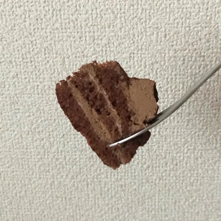 25日までの期間限定もあり【セブン-イレブン】のクリスマス&年末年始ケーキが本気でおいしいから急いで!_24
