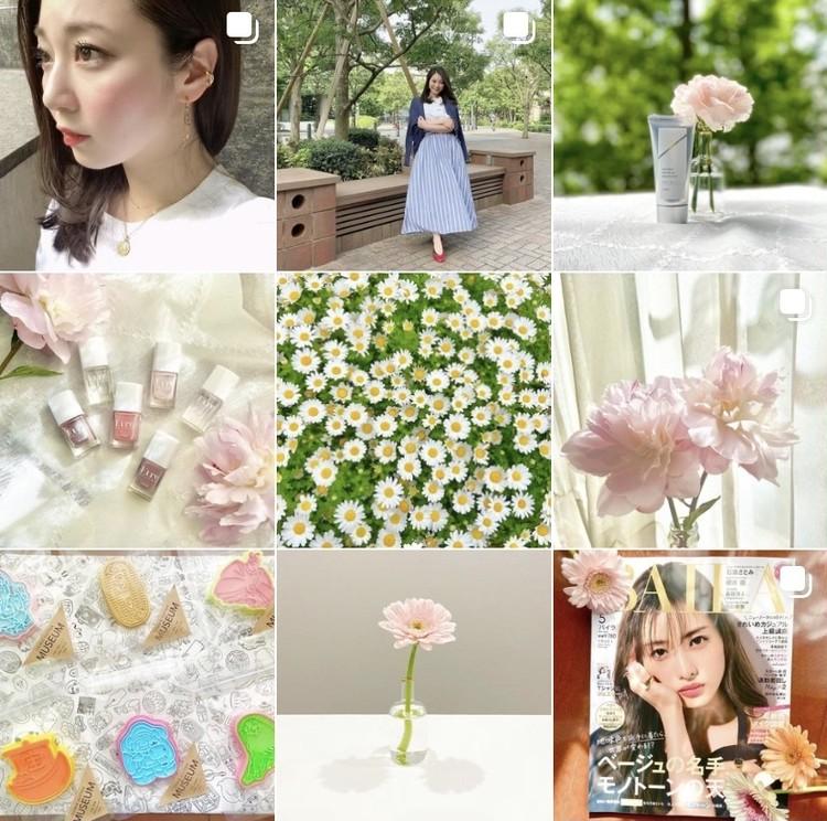 おうち時間はIKEAで充実!かわいいプチプラ花瓶が見つかります♡_6