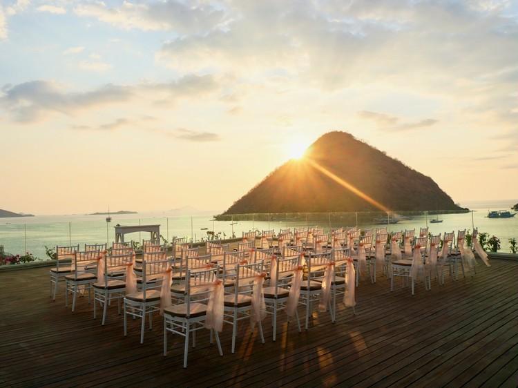 30代女子リゾート旅おすすめNo.1【コモド島 インドネシア】に冒険すべき理由14_2_12