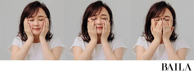 ゆらぎ肌に寝不足や洗いすぎはNG!敏感肌のために気をつけるべきことは?_2